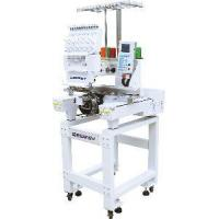 Buy cheap Single Head Compact Embroidery Machine Series (SK1201-CS) from wholesalers