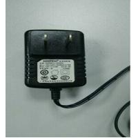 Buy cheap 6W AC power adapter with CB/CCC/GS/CE/BS/ETL/SAA/KC/PSE/Rosh Certifications from wholesalers