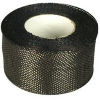 Buy cheap woven carbon fiber tape from wholesalers
