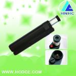 Buy cheap 400 times fiber optic microscope FTTH fiber optic tester from wholesalers