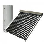 Buy cheap Split Pressurized Solar Water Heater HPSC58-1800-30 from wholesalers