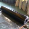 Buy cheap Custom Size CR/SBR/PVC/EPDM/NBR Foam Rubber Sheet 10mm from wholesalers