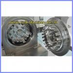 Buy cheap sugar grinding machine, salt grinding machine,soybean grinding machine from wholesalers