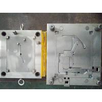 Buy cheap Cold Runner System Pin-point Gate in P20 Material Steel Mould for Auto Parts from wholesalers