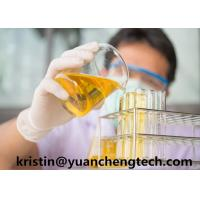 Buy cheap High Purity Injectable Semi-Finished Ster Liquid Tri Tet 300 Tri Tet 300mg/Ml from wholesalers