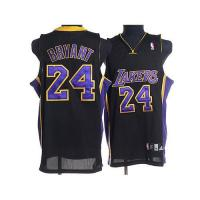 Buy cheap Www.nicemalls.com Hot nba team jerseys welcome all procurement. from wholesalers