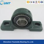 Buy cheap Customized UCP210 NTN Pillow Block Bearing Housing Mining Printing Machinery from wholesalers