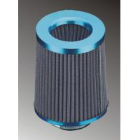Buy cheap Realible Racing Air Filter , High Performance Air Filter Precise Desgin from wholesalers