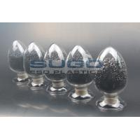 Buy cheap High Conductive polypropylene masterbatch Excellent Dispersion For PP hollow from wholesalers