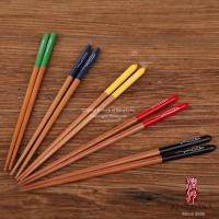 Buy cheap Natural Economy Bamboo Disposable Chopsticks from wholesalers