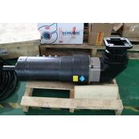 Buy cheap Ball Screw Drive Servo Electric Cylinder For Armored Vehicle Swing Platform from wholesalers