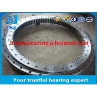Buy cheap Slewing Ring Bearing RKS.162.14.1094 1094x1164x68mm with Internal Gear QS9000 from wholesalers