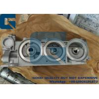 Buy cheap High Performance Diesel Filter Housing For Volvo EC360 EC360B/C VOE15138786 from wholesalers