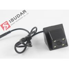 Buy cheap Ssangyong Kyron Rexton Wired Backup Camera , Vehicle Backup Camera DC 12V from wholesalers