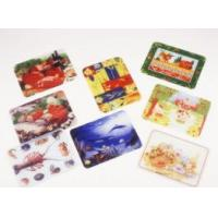 Buy cheap Tempered Glass Chopping Board from wholesalers