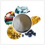 Buy cheap How to make Vgel softgel capsule 100 % Vegetable Pharmaceutical Grade Gelatin from wholesalers