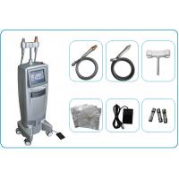 Buy cheap RF Skin Tightening machine thermage treatment for skin tightening from wholesalers