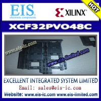 Buy cheap XCF32PVO48C - XILINX - Email us: sales012@eis-.com product