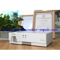 China Morning Parts  M1013A Gas Monitor Module Without O2 Function With Good Condition on sale