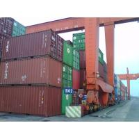 Buy cheap Cheap cargo rate dropshipping air shipping shenzhen to canada from wholesalers