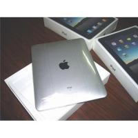Buy cheap Wholesale 100% Original Brand New Apple iPad 32GB 32 GB WIFI WI-FI Factory Sealed from wholesalers