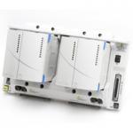 Buy cheap Emerson 5A26430H20 5A26431G05 5A26432H02 5A26434H01 5A26435H03 from wholesalers