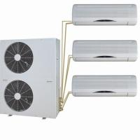 Buy cheap SW Air Cooled Condensing Unit from wholesalers