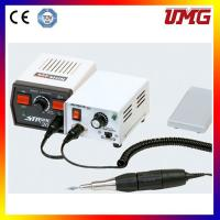 Buy cheap Dental lab micromotor supply in China for Dental lab equipments from wholesalers