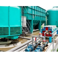 Buy cheap Steel ISO9001 Hot Dip Galvanizing Machine Coating Production Line from wholesalers
