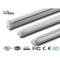 Buy cheap 9W 2 Feet LED Tube Light T8 Maintenance Free 20% - 90% Working Humidity from wholesalers