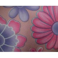 Buy cheap Buy PVC Coating Printed Oxford Fabric from wholesalers
