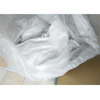 Budesonide Dexbudesonide Oral Anti Inflammatory Raw Material Drugs CAS 51372-29-3