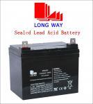 Buy cheap 12v150ah golf cart battery gel battery Sealed UPS lead acid battery AGM VRLA SLA from wholesalers