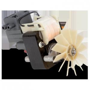 comprssor /pumps ZWS170A-6.7/0.8