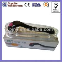 Buy cheap export titanium derma roller cellulit from wholesalers