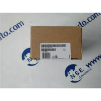 Buy cheap Siemens 3RW4447-2BC44 SIRIUS SOFT STARTER 3RW4447-2BC44 in stock with good price from wholesalers