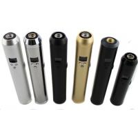 Buy cheap Variable Voltage Silver Ego CE4 E Cigarette , Lava Tube E Cig VV Mod Starter Kit from wholesalers