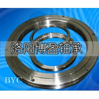 Buy cheap RB14025 crossed roller bearing for Robotic Arm 140x200x25mm from wholesalers