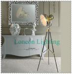 Buy cheap modern floor lighting LYL-804 from wholesalers