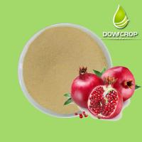 Buy cheap DOWCROP HIGH QUALITY HOT SALE Mn Amino Acid Chelated Powder 100% compeletly water soluble fertilizer organic fertilizer from wholesalers