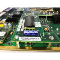 Buy cheap Cisco Catalyst 6500 Modules WS-X6848-SFP-2TXL from wholesalers