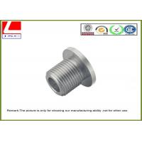 Buy cheap High Precision China Machine Shop Provide OEM Precision CNC Turning Part product