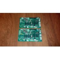Buy cheap FUJI FRONTIER 340 minilab PAC22 PCBs 113C967444A product