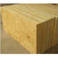 Sound absorption coefficient materials quality sound for Mineral wool insulation health and safety