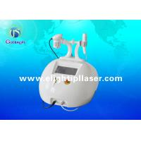 Buy cheap Professional High Frequency RF Beauty Machine For Vascular Removal Salon from wholesalers