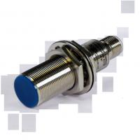Buy cheap Inverted Connecting Protection Rotational Speed Sensor 1.5 Volts AC Minimum Output from wholesalers