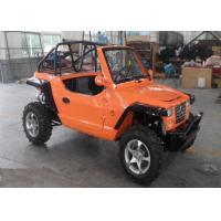 Buy cheap Jeep Go Kart Buggy 800cc 12 Valves Electric Starting With  DOHC Engine from wholesalers