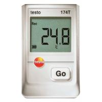 Buy cheap testo 174 T set - Mini data logger for temperature in a set Order-Nr. 0572 0561 Brand New with Very competitive price from wholesalers