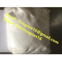 Buy cheap White ADBB Powder Latest Cannabinoids Product,Good Effcet Pharmaceuticals from wholesalers