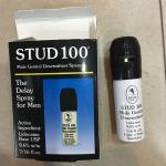 Buy cheap penis enlargement sex delay spray STUD 100 for men premature ejaculation from wholesalers